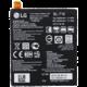LG baterie BL-T16 2920mAh Li-Ion