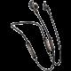 Jabra Elite45e, měděně černá