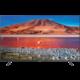 Samsung UE65TU7172 - 163cm