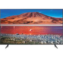 Samsung UE55TU7172 - 138cm - UE55TU7172UXXH
