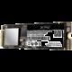 ADATA XPG SX8200 PRO, M.2 - 512GB