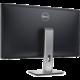 "Dell UltraSharp UP3216Q - LED monitor 32"""