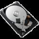 """Dell server disk, 3,5"""" - 4TB pro PE R240, T130, T30, T140, T40"""