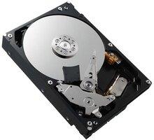 """Dell server disk, 3,5"""" - 4TB pro PE R240, T130, T30, T140, T40 - 400-BGED"""