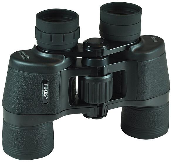 Focus Handy 8x40