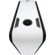 AeroCool DS 200 Black/White Edition