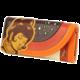 Peněženka Star Trek - Uhura Retro