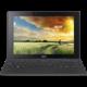 Acer Aspire Switch 10E (SW3-016-14U6), černá