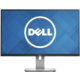 Dell UltraSharp U2715H - LED monitor 27""