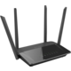 D-Link DIR-842 Wireless AC1200