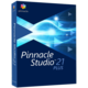 Corel Pinnacle Studio 21 Plus ML EU