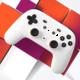 Herní služba od Googlu odstartuje 19. listopadu. Češi mají ale zatím smůlu