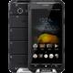 Ulefone Armor DS, černá  + Voucher až na 3 měsíce HBO GO jako dárek (max 1 ks na objednávku)
