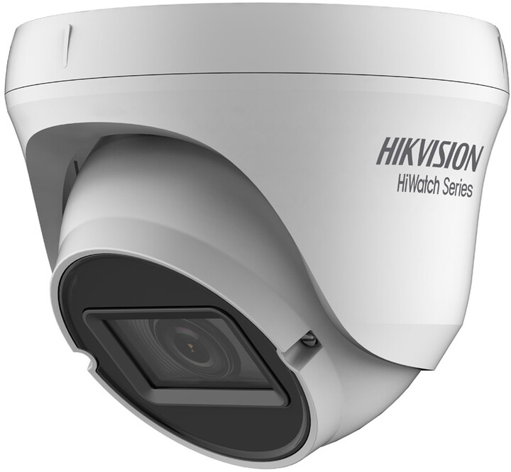 Hikvision HiWatch HWT-T340-VF, 2,8-12mm