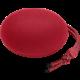 Huawei Original BT reproduktor SM51, červená