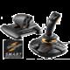 Thrustmaster T16000M FCS HOTAS (PC)
