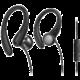 Philips TAA1105, černá
