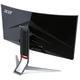 "Acer Predator X34A - LED monitor 34"""