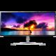 """LG 38WK95C - LED monitor 38"""""""