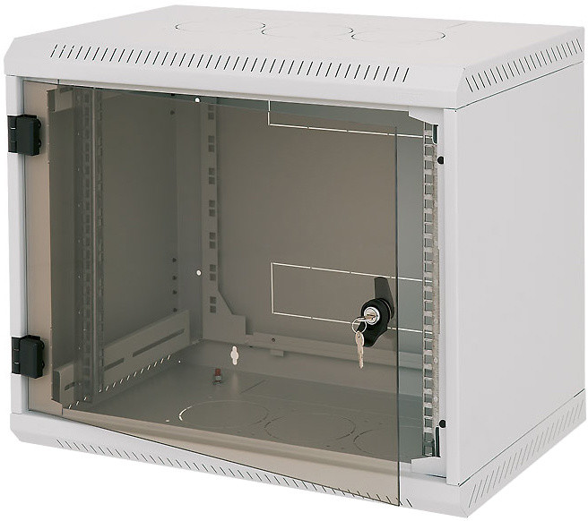 Triton RBA-09-AS4-CAX-A6, 9U, 600x395