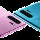 IFA 2019: Huawei nabídne vylepšenou vlajkovou loď a špičkový čipset