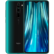 Xiaomi Redmi Note 8 Pro, 6GB/64GB, Forest Green
