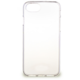 CELLY Gelskin TPU pouzdro pro Apple iPhone 7 Plus, bezbarvá