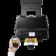 Canon PIXMA TS6150, černá