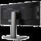 """Acer B346CKbmijphzx - LED monitor 34"""""""