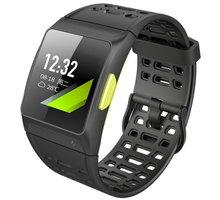 UMAX U-Band P1 GPS - UB511