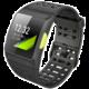 UMAX U-Band P1 GPS  + 300 Kč na Mall.cz