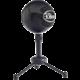 Blue Microphones Snowball, černý
