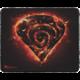 Genesis Carbon 500 Fire, M
