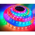 Cololight Strip Extension – prodloužení smart LED pásku, 60 LED, 2 m