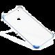 Huawei Original pouzdro pro P10 Lite 2017, modrá