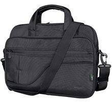 """Trust taška na notebook Sydney 17.3"""", černá"""