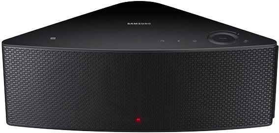 Samsung WAM5500