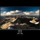 "Dell UltraSharp U2717DA - LED monitor 27"""