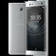 Sony Xperia XA2 Ultra Dual, Dual SIM, stříbrná  + Voucher až na 3 měsíce HBO GO jako dárek (max 1 ks na objednávku)