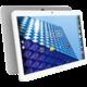 ARCHOS Access 101, 1GB/32GB, 3G  + Půlroční předplatné magazínů Blesk, Computer, Sport a Reflex v hodnotě 5 800 Kč