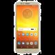 Motorola Moto E5, 16GB, Fine Gold  + 300 Kč na Mall.cz