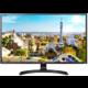 """LG 32UD59-B - LED monitor 32"""""""