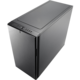 Fractal Design Define R6 USB-C, Gunmetal