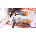 Mirror's Edge: Catalyst (Xbox ONE)