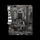 MSI H410M-A PRO - Intel H410