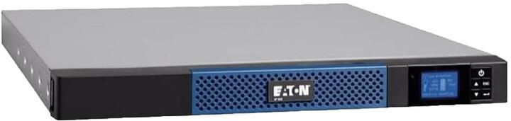 Eaton 5P 1550i, 1550VA