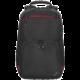 "Lenovo batoh ThinkPad Essential Plus pro notebook 15.6"", černá"