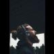 JAYS u-Jays iOS, černá
