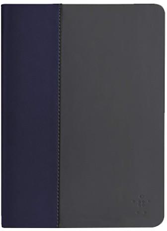 """Belkin Classic pouzdro pro Samsung, 10"""", modro-šedá"""