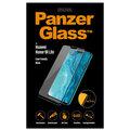 PanzerGlass Edge-to-Edge pro Honor 9X Lite, černá